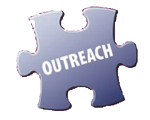 Jigsaw - Outreach
