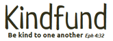 Kindfund logo