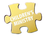 Jigsaw - Childrens Ministry